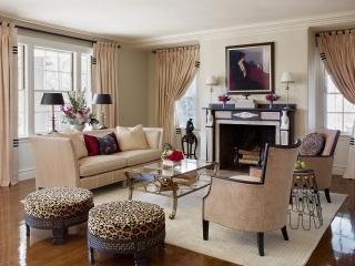 boston-design-and-interiors-egyptian-revival-1-jpg