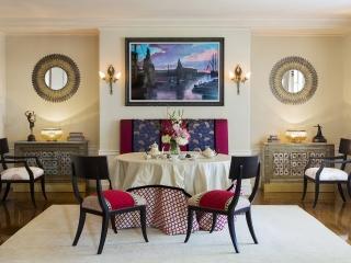 boston-design-and-interiors-egyptian-revival-4-jpg