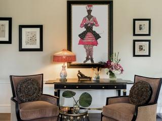 boston-design-and-interiors-egyptian-revival-6-jpg