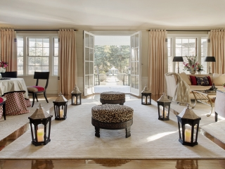 boston-design-and-interiors-egyptian-revival-2-jpg