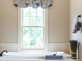 Master Suite Renovation08