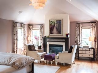 Master Suite Renovation12